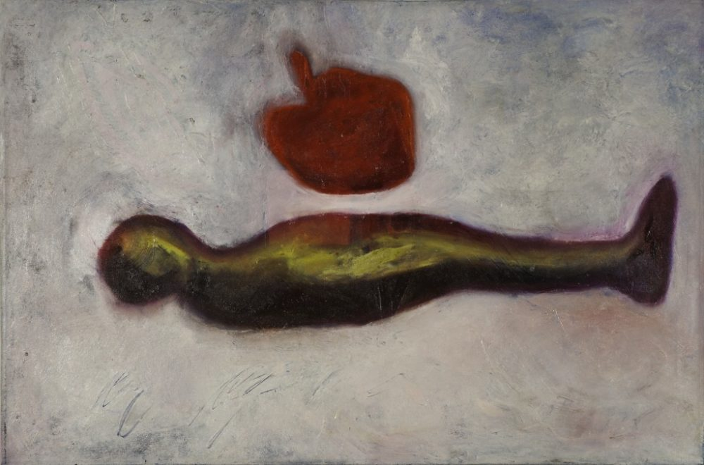 Fruit Of Life Idakatherine Garver